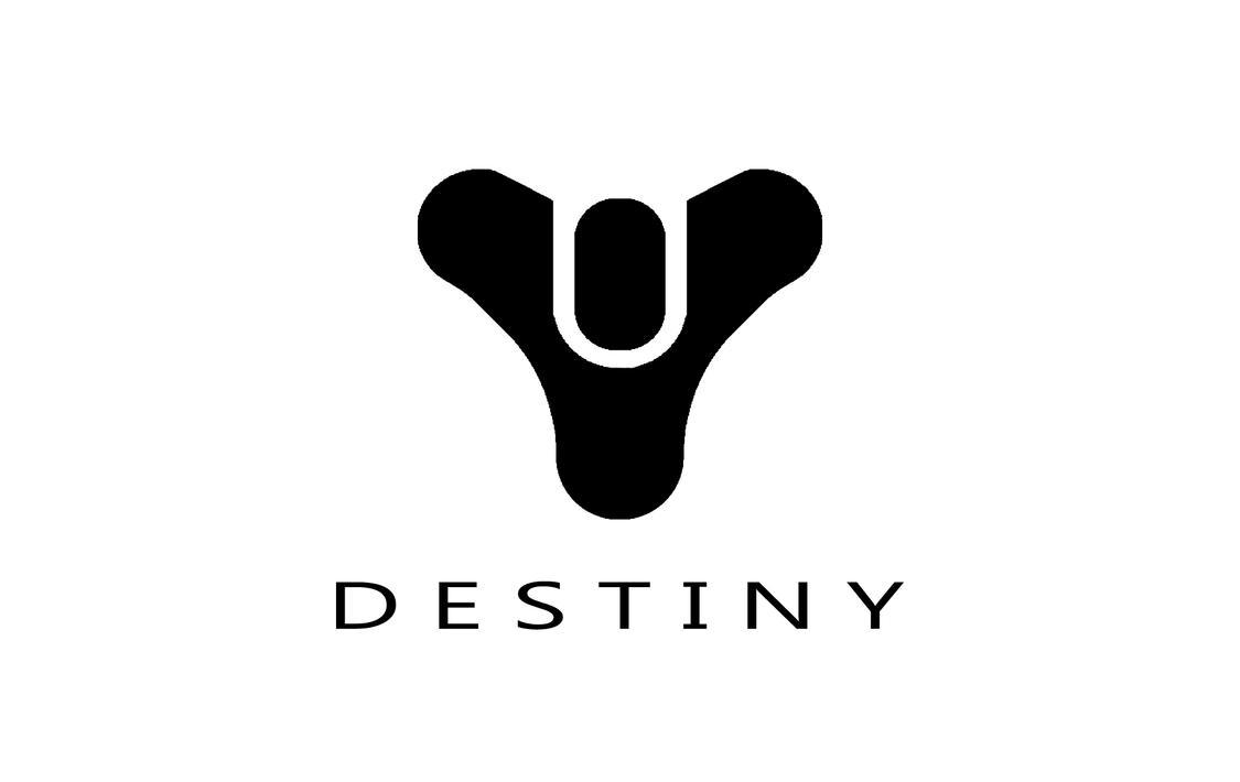 destiny game logo - photo #13