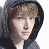 Romances Sterling_Knight_icon_1__by_Falsee