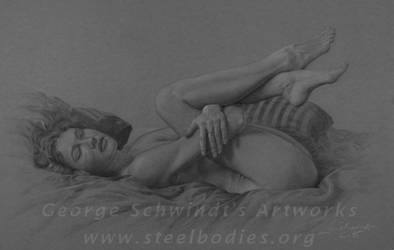 Bodysketch 021 by gschwindt