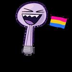 pan rightsbulb
