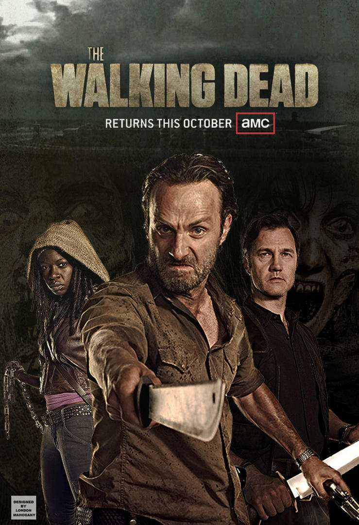 Coupons for Stores Related to shopthewalkingdead.com