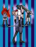 what sasuke really wanted