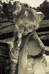 Moon Princess 05 by strawberry-usagi101