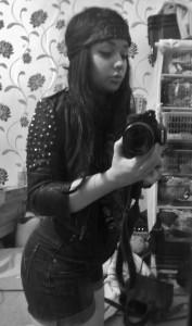 annakittymeow's Profile Picture