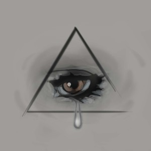 Horus-DePhantom's Profile Picture