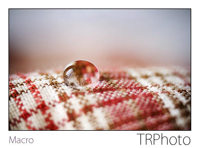 Expressive Drop 4 by TanyaRudman
