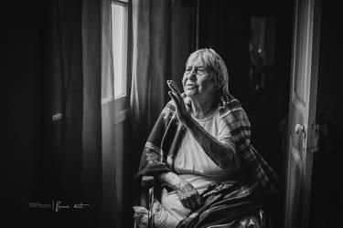Avo' - Grandmother