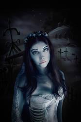 My Corpse Bride