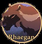 Rhaegan Icon4 By Naviira-da0uoon by WynBird