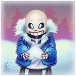 Heart Sans (With Video~From Stream)