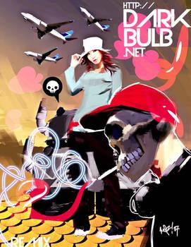 darkbulb.net.remix