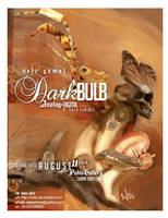 DARKBULB:Analog+Digital2