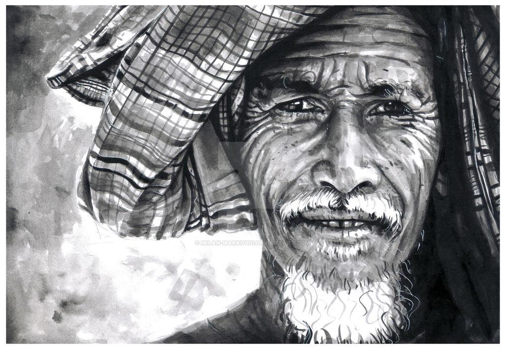 old_man_by_milan_markovic-d79tvue.jpg