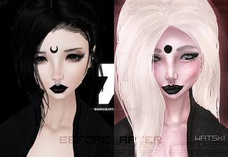 Uthaz by JessiRose-Art