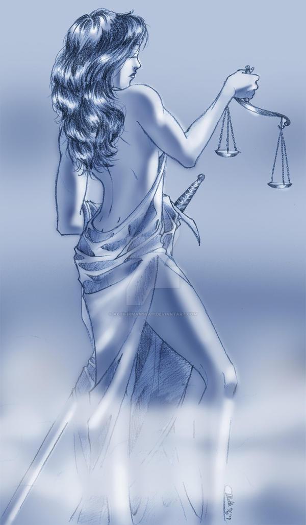 """Képtalálat a következőre: """"Justitia-kép"""""""