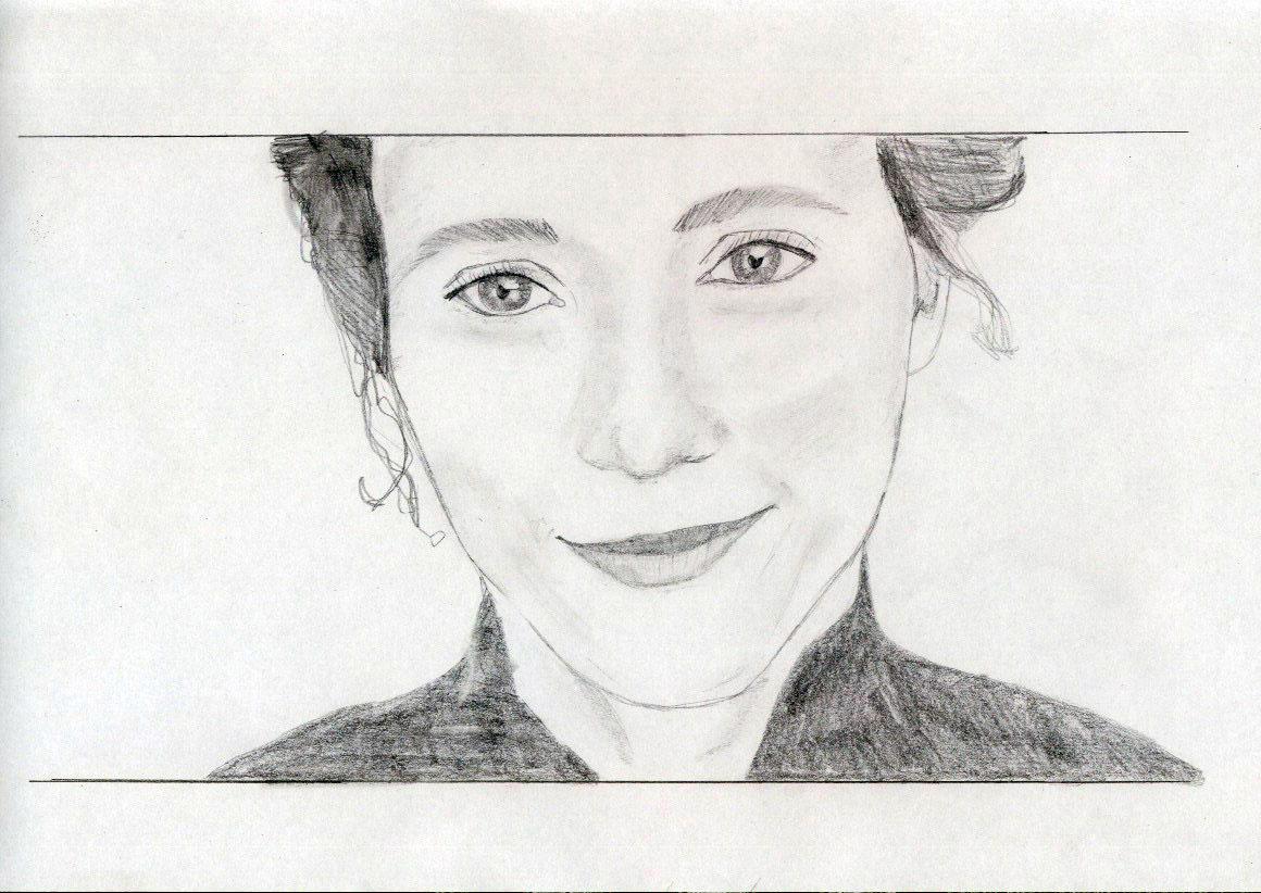 Emma Thompson as Nanny McPhee by tucsicorr on DeviantArt