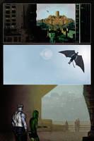 SFS Page 2 by LemonAndJam