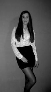redzsi's Profile Picture