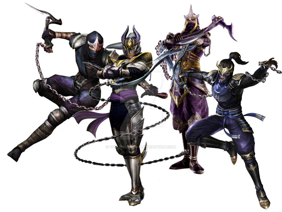 how to make ninja hattori sword