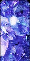 (F2U) Crystal Divider