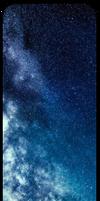 [F2U] Galaxy Divider (2)