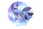 One With StarClan