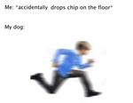 I made a meme