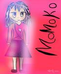 Momoko - collection no.1