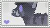 Shinari Stamp by Shinarou
