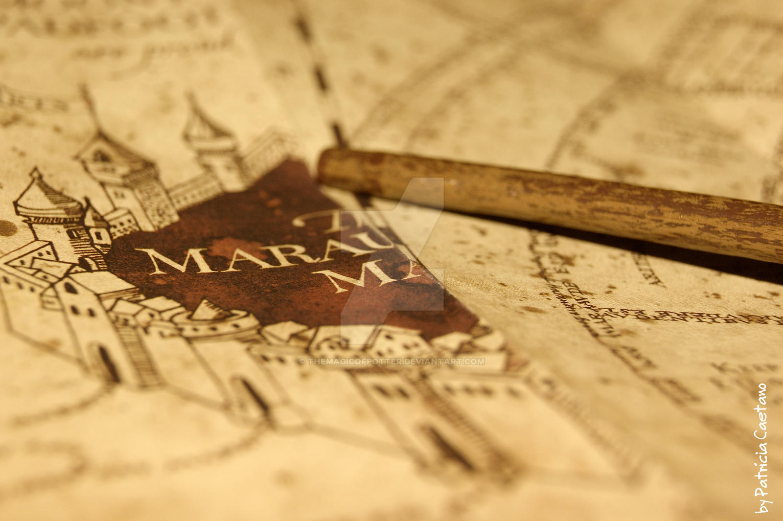 Pictures Of Marauders Map Live Wallpaper Wwwkidskunstinfo