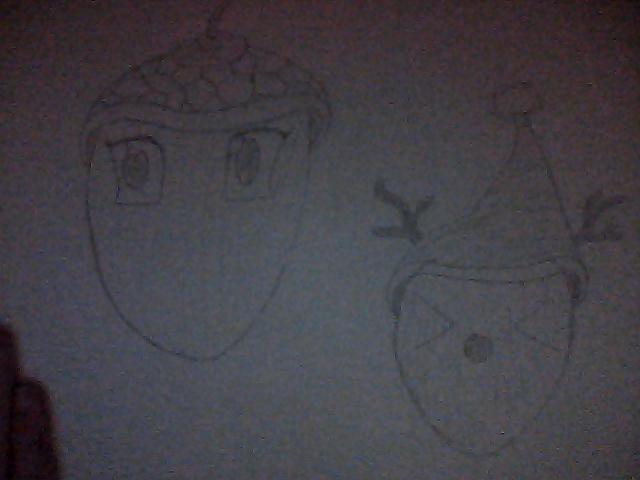 Christmas Break Drawn_and_christmas_event_seku_by_kenichi_dapuppy-d4jdxj4