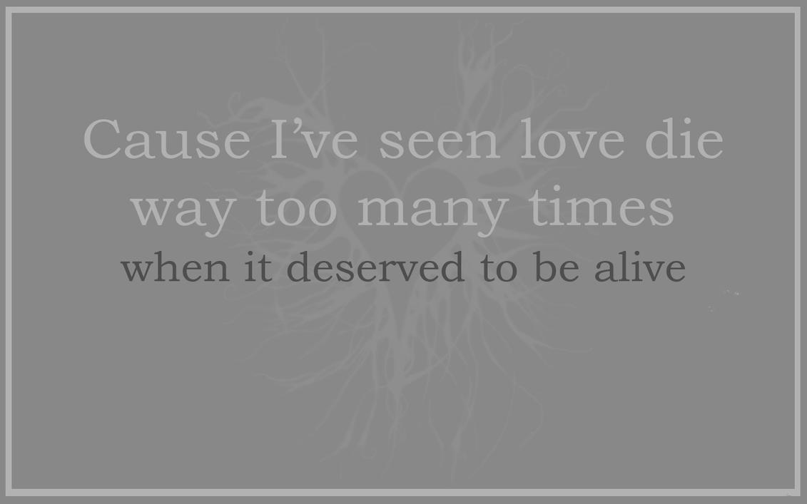 paramore 2017 quotes - photo #13