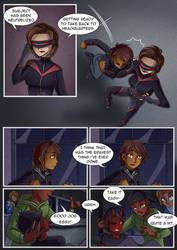 EL: Prologue: Page 13 by Estrella-Angel