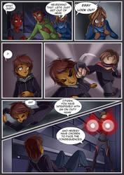 EL: Prologue: Page 14 by Estrella-Angel