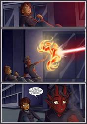 EL: Prologue: Page 15 by Estrella-Angel