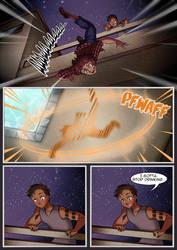 EL: Encounter: Page 5 by Estrella-Angel