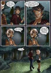 EL: Encounter: Page 15 by Estrella-Angel