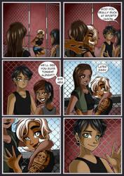 EL: Attraction: Page 6 by Estrella-Angel