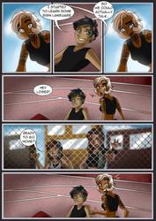 EL: Attraction: Page 5 by Estrella-Angel