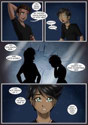 EL: Attraction: Page 10 by Estrella-Angel