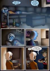 EL: Attraction: Page 12 by Estrella-Angel