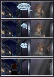 EL: Attraction: Page 59 by Estrella-Angel