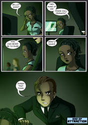 EL: Attraction: Page 60 by Estrella-Angel