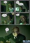 Attraction: Page 60