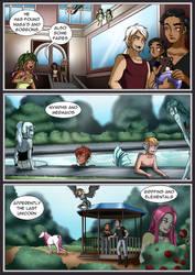 EL: Puppets: Page 27