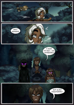 Puppets: Page 45