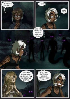 Puppets: Page 46
