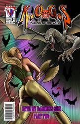Kogs4 cover price