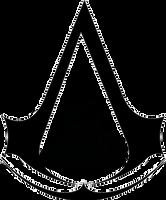 Logo AC Connor