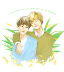 Nature Republic Xiuhan